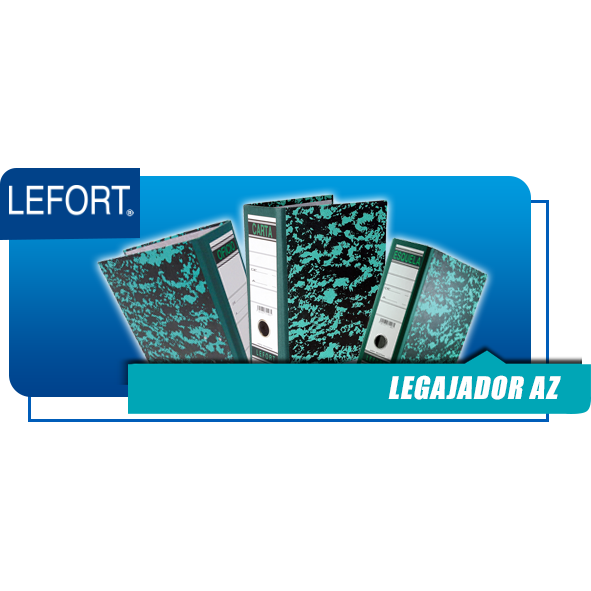 Línea Lefort