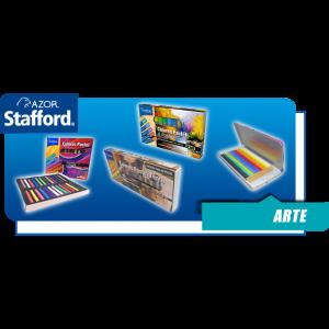 Línea Stafford